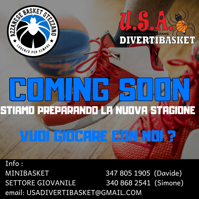 http://www.azzanobasketstezzano.it/public/wp-content/uploads/2018/07/Copia-di-Copia-di-COMING-SOON-contorno.png