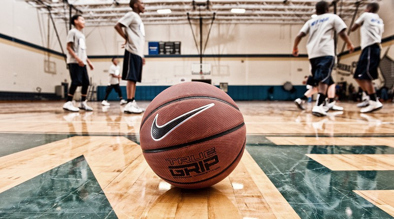 NIKE_Basketball_Camp_Enhanced_HR-11-L