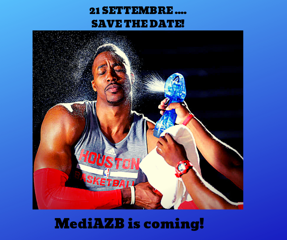 MEDIAZB IS COMING
