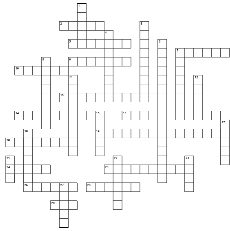 crossword (5)
