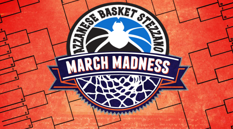 march azb madness